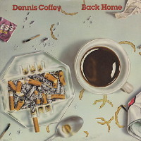 "Post image for Dennis Coffey ""Boogie Magic/Wings Of Fire"""