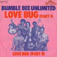 "Post image for Bumble Bee Unlimited ""Love Bug"""