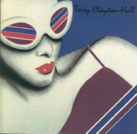 "Post image for Terry Clayton-Hall ""Shakin' All Over"""
