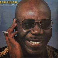 "Post image for Manu Dibango ""Sun Explosion"""